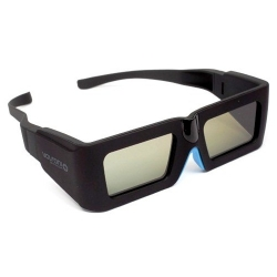 3D очки Dream Vision 3D Glasses (R1048210)