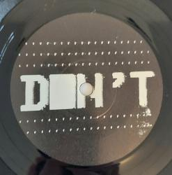 Виниловая пластинка Arctic Monkeys - Don`t Sit Down