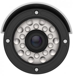 Камера видеонаблюдения Rubetek RV-3401