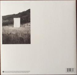 Виниловая пластинка Ben Howard - Collections From The Whiteout (2LP)