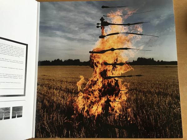 Виниловая пластинка Apocalyptica — REFLECTIONS REVISED (2LP+CD DEL.ED.)
