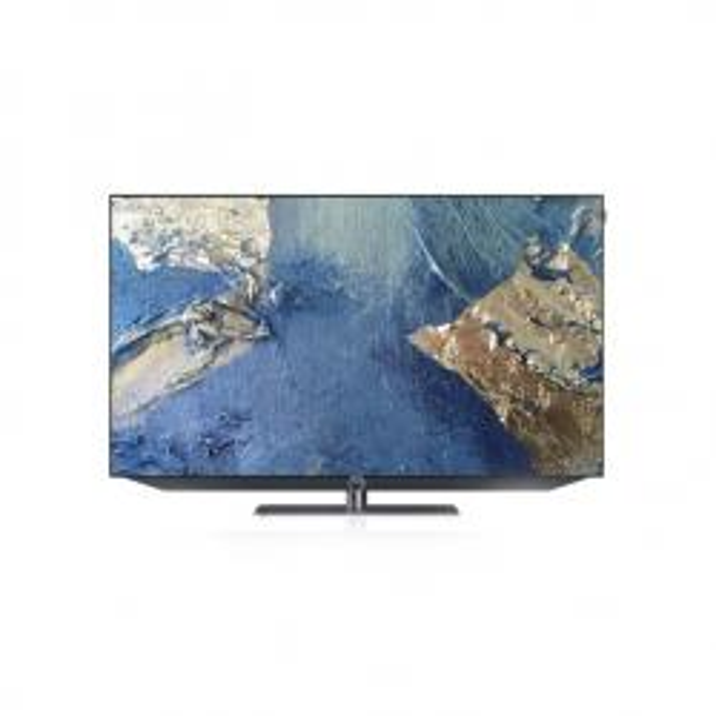 OLED телевизор Loewe bild v.65 dr+ (60410D50)
