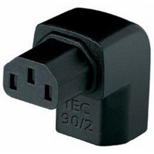 Разъем сетевой AudioQuest IEC-90/2
