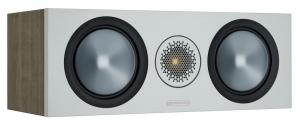 Акустика центрального канала Monitor Audio Bronze C150 (6G) Urban Grey