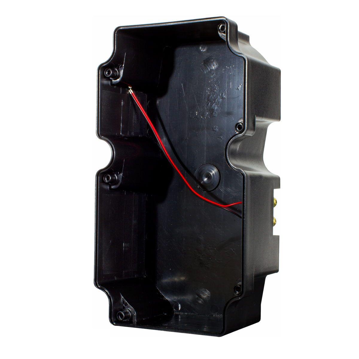 Монтажный короб TruAudio BB-G55