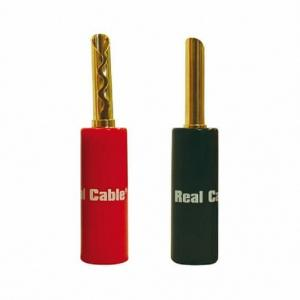 Разъем Real Cable BFA6020-2C/4PCS