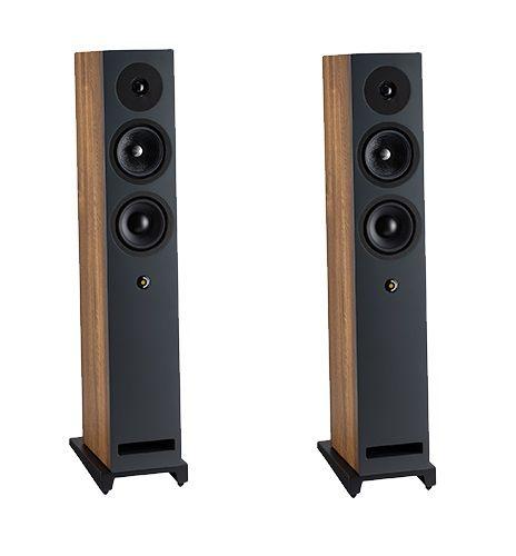 Напольная акустика Davis Acoustics Krypton 6 Classik