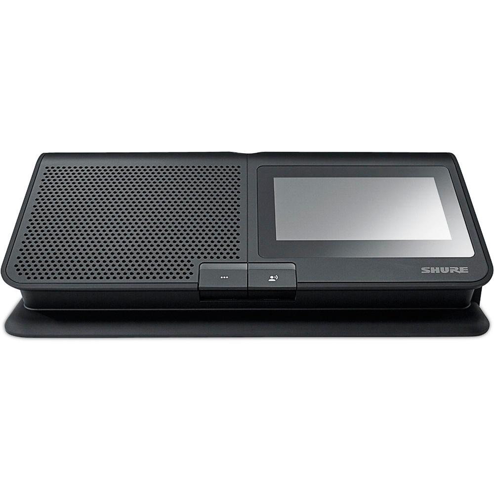 Беспроводной микрофонный пульт Shure MXCW640