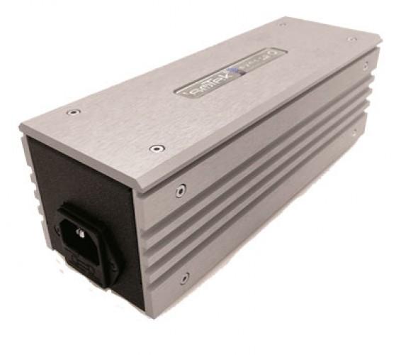 Сетевой фильтр Isotek Syncro Uni Active DC Blocking C15