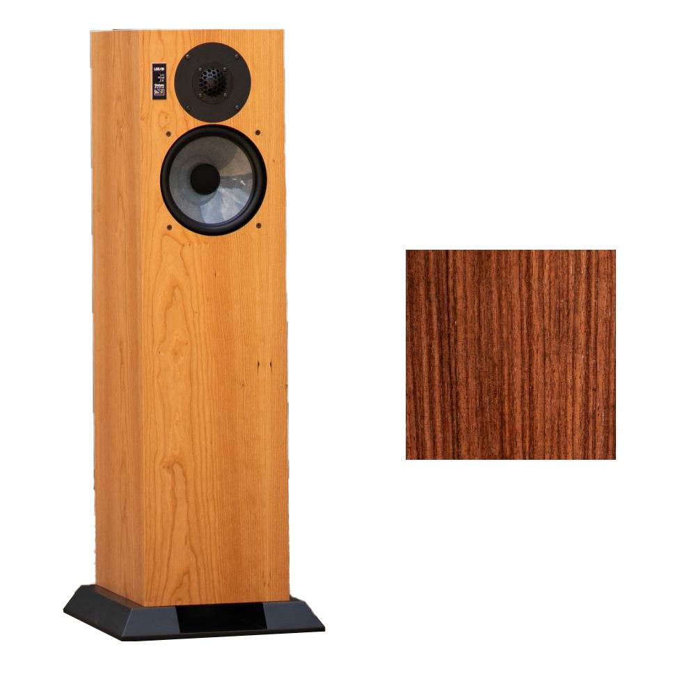 Напольная акустика Graham Audio LS5/9f Rosewood