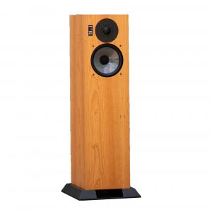 Напольная акустика Graham Audio LS5/9f Cherry
