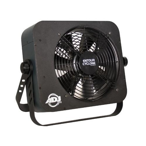 Сценический вентилятор ADJ Entour Cyclone