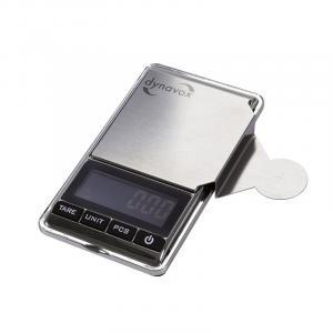 Весы Dynavox весы Tonarmwaage TW-4 (207617)