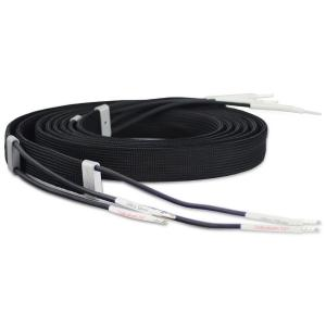 Акустический кабель Tellurium Q Ultra Silver Speaker Cable 2.0m