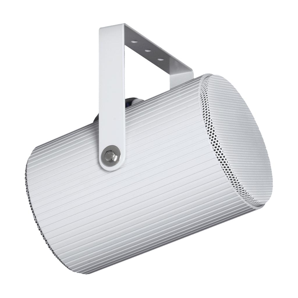 Влагозащищенный звуковой прожектор Audac SP202