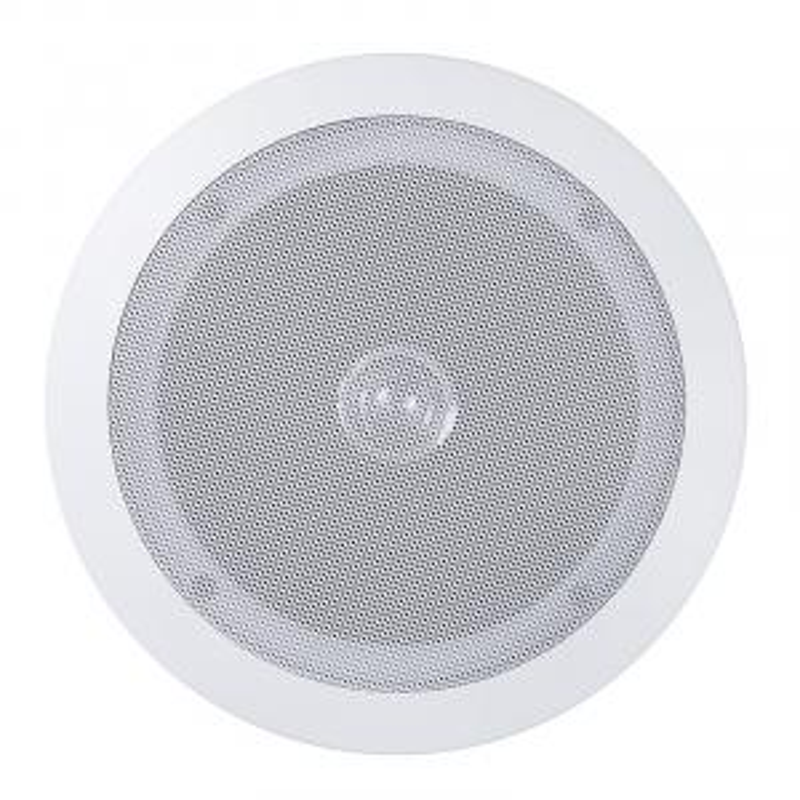 Встраиваемая акустика Dynavox EL-165 (207397)
