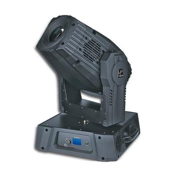 Световое оборудование Flash FL-700 Spot