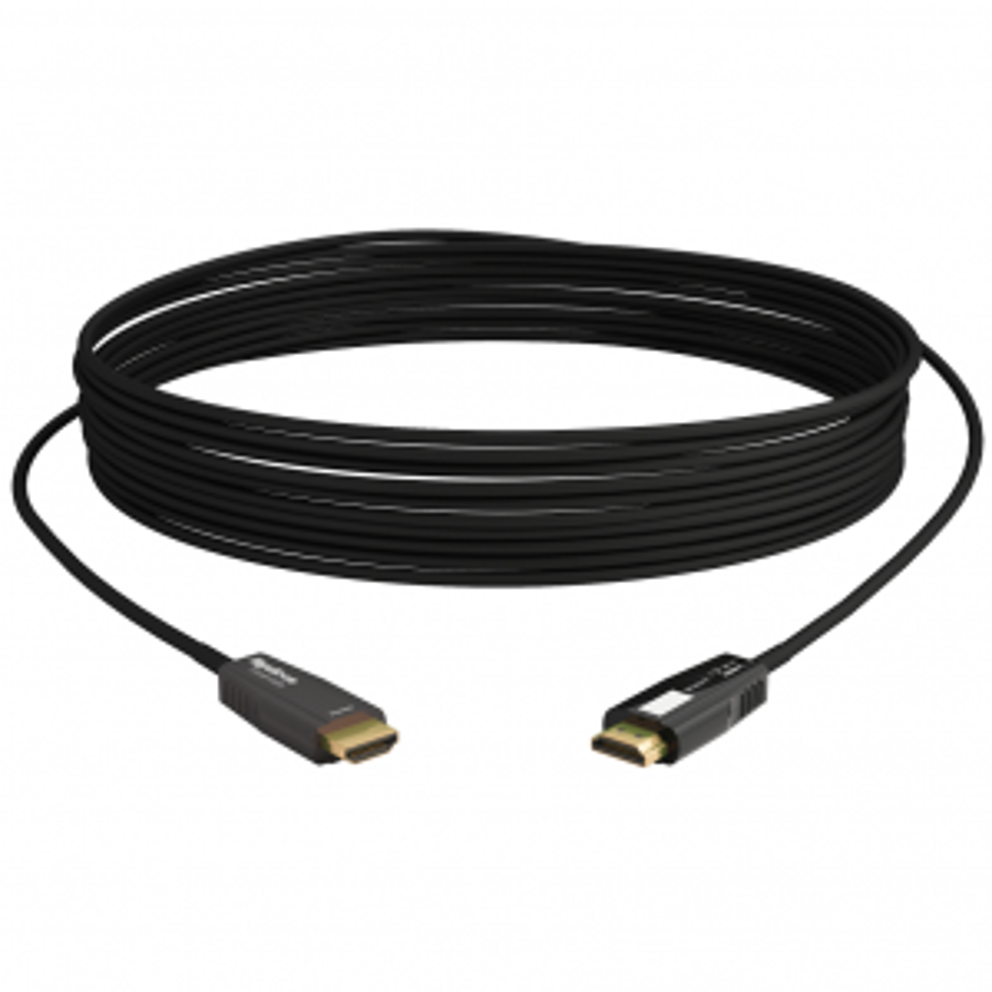 Активный оптический HDMI кабель Wyrestorm EXP-CAB-HAOC-6 6 метров