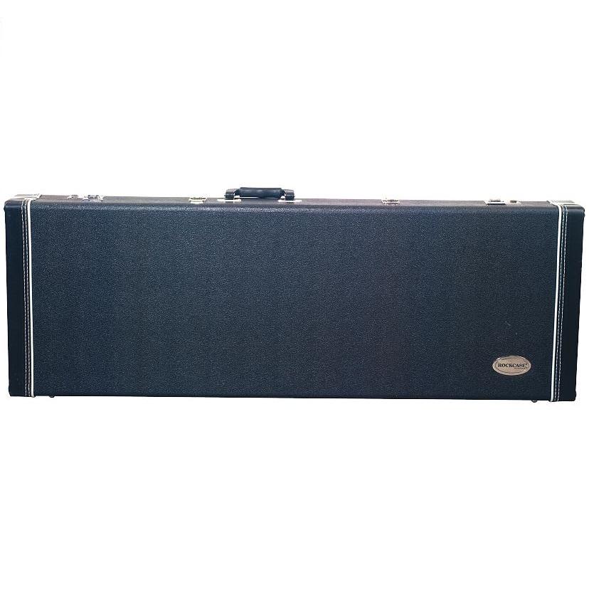 Кейс Rockcase RC10606B/SB