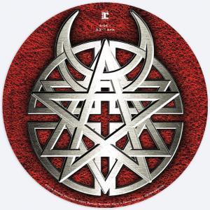 Виниловая пластинка Disturbed, Believe (Limited Picture Vinyl)