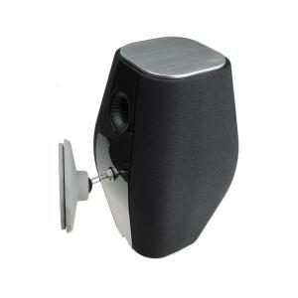 Кронштейн для акустики Monitor Audio Speaker Mount White