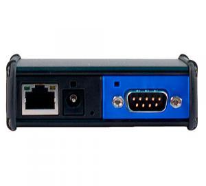 Сетевой адаптер Global Cache GC-IP2SL-P