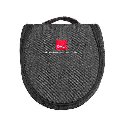 Чехол для наушников Dali TRAVEL CASE IO-6