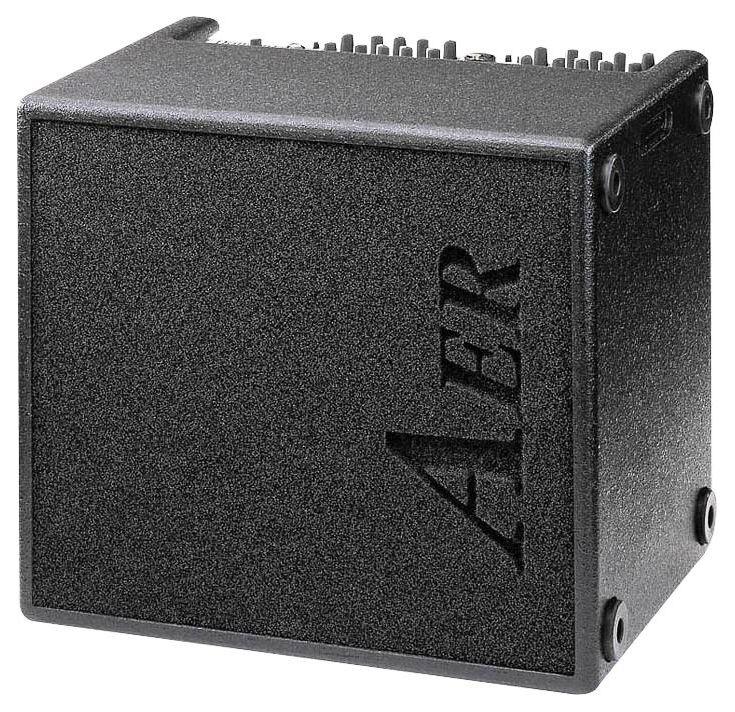 Комбо усилитель AER Domino 2.a