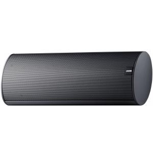 Акустика центрального канала Canton CD 250.3 black