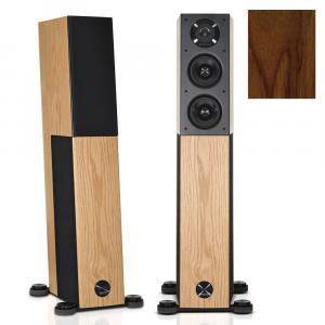 Напольная акустика Audio Physic Avantera Walnut