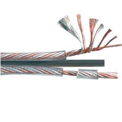 Real Cable BM 150 T м/кат