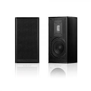 Полочная акустика Piega Premium 301 Wireless AB