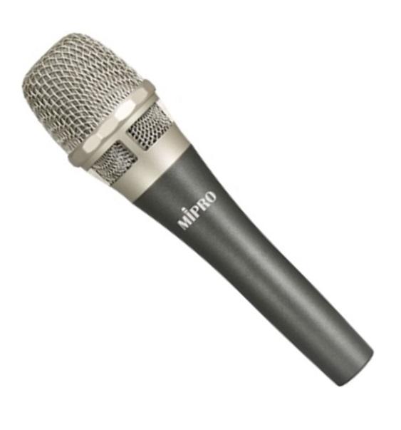 Микрофон MIPRO MM-90