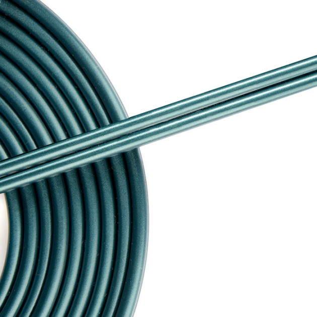 Акустический кабель Neotech NES-5005 100 м/кат, в нарезку
