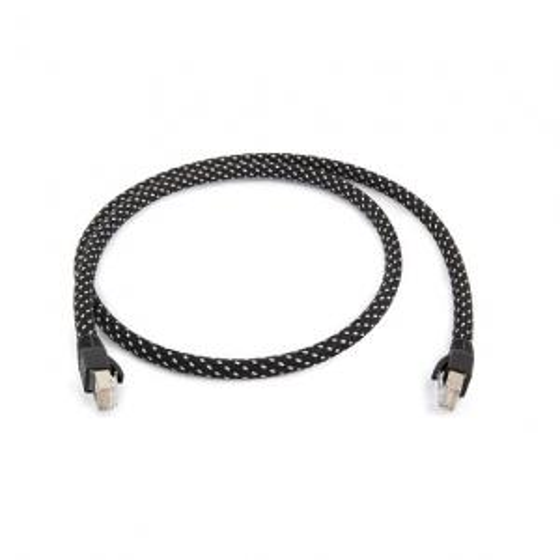 LAN-кабель Atlas Hyper Streaming CAT7, 1,5м