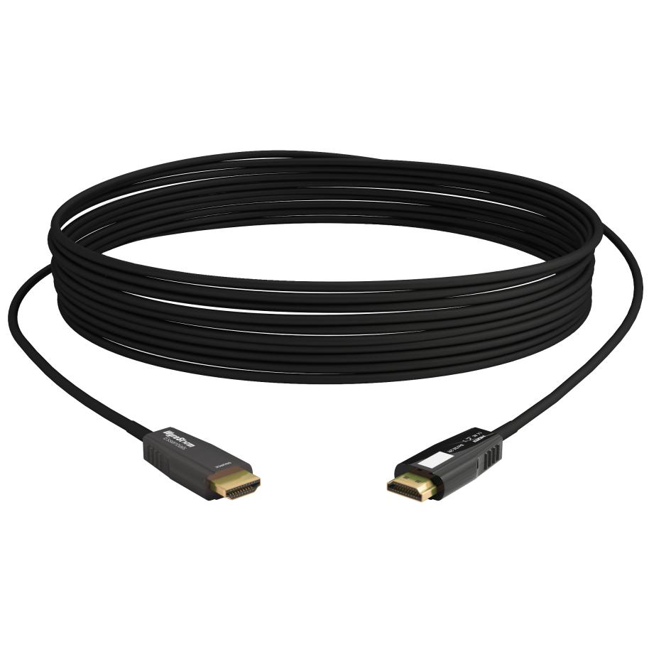 Активный оптический HDMI кабель Wyrestorm EXP-CAB-HAOC-4 4 метра