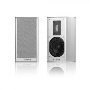 Полочная акустика Piega Premium 301 Wireless