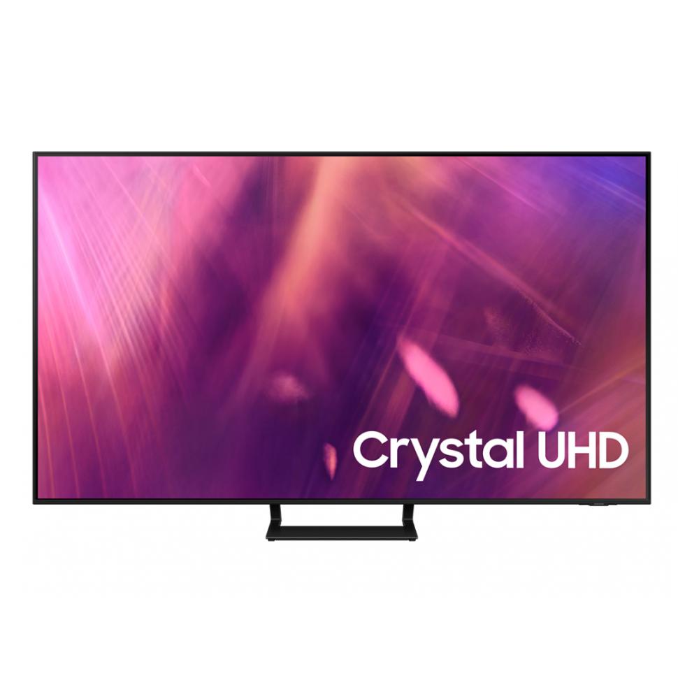LED телевизор Samsung UE55AU9070UXRU