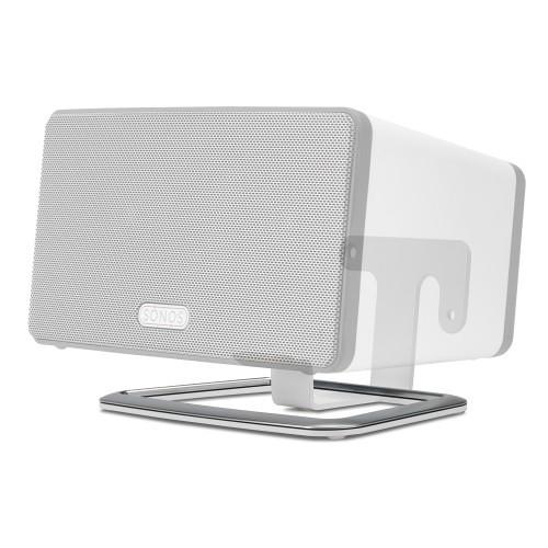 Настольная подставка Flexson Desk Stand for PLAY:3 - (Single) white