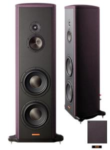 Напольная акустика Magico S5 MkII M-CAST rose