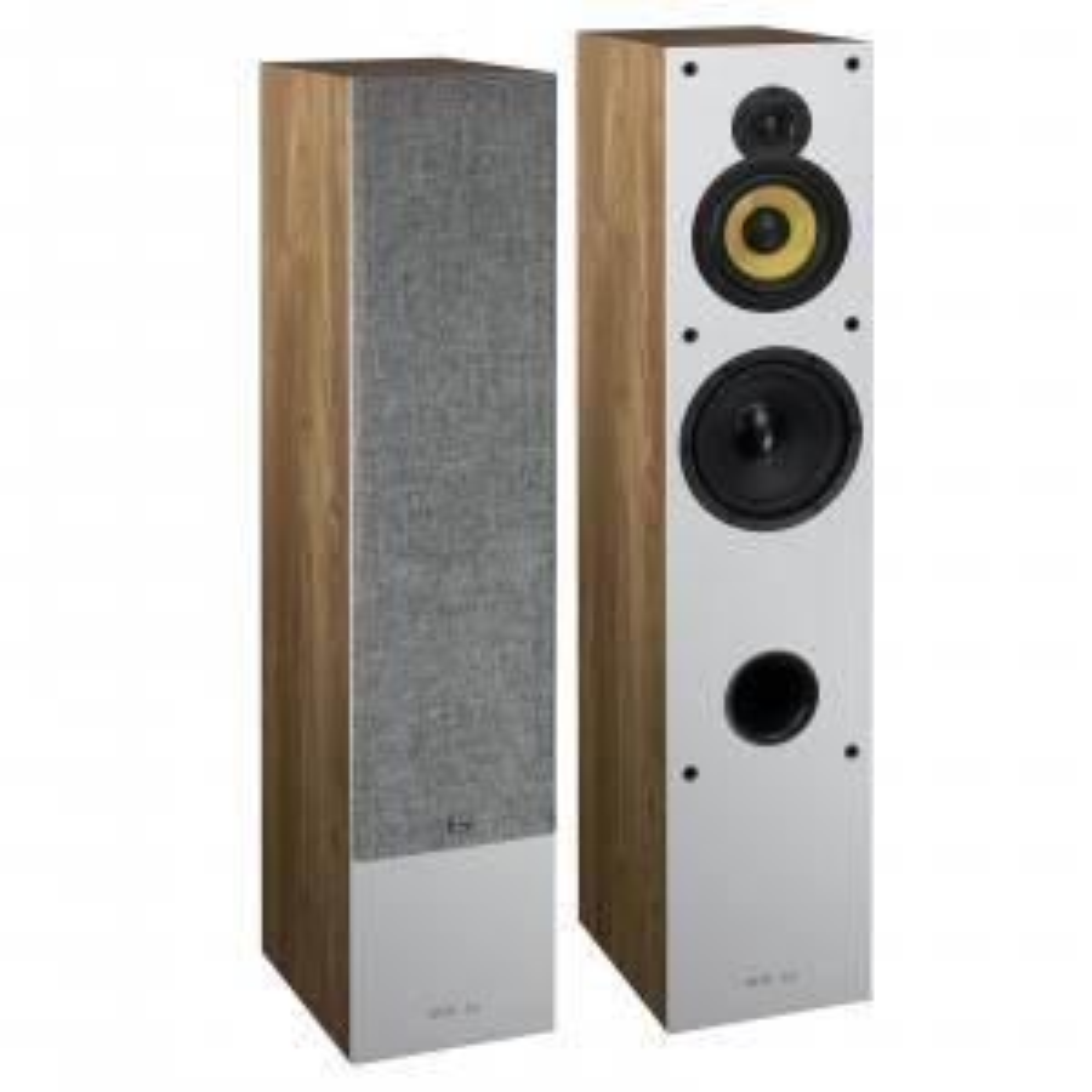 Напольная акустика Davis Acoustics MIA 60 light oak