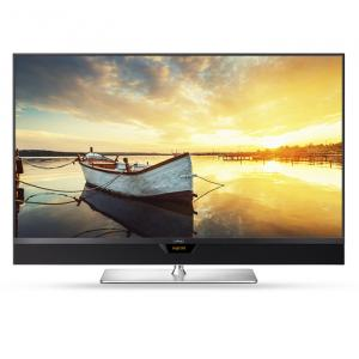 LED телевизор Metz Topas 55 TX95 UHD twin R