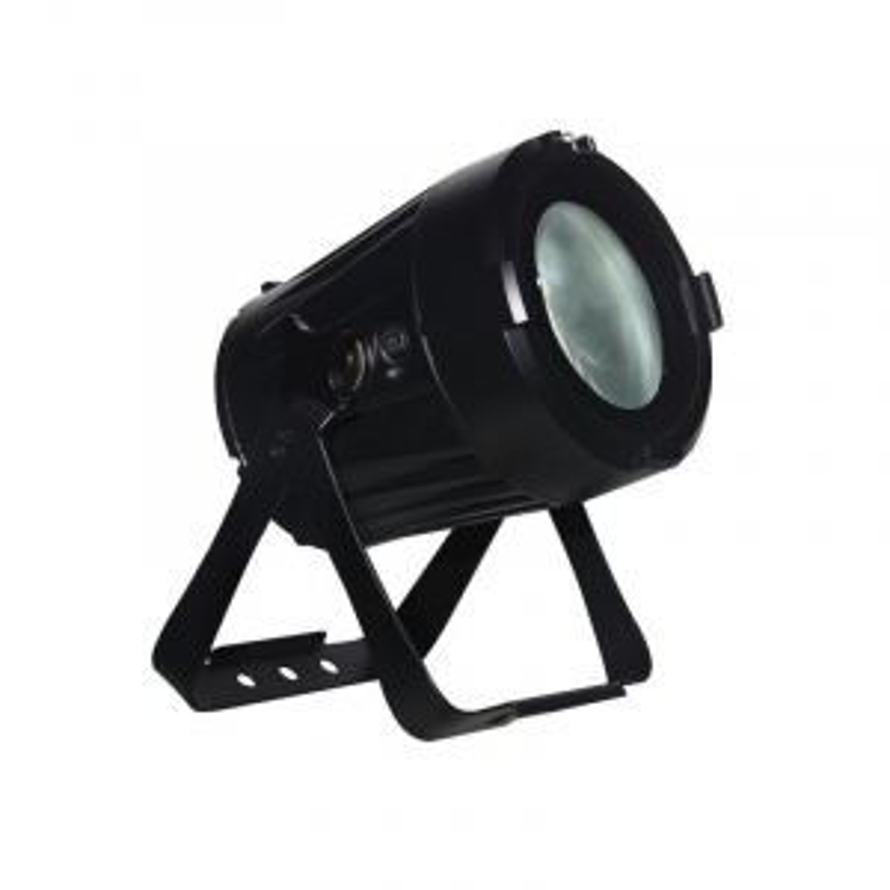 WASH-светильник Silver Star SS354XCEM MYNOVA