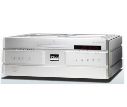 CD проигрыватель Soulnote S-3 silver