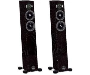 Напольная акустика Audio Physic Sitara 25 black high gloss