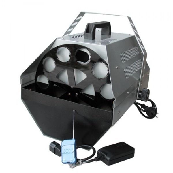 Аксессуар MLB WIRELESS Remote controller for Bubble machine (B-300A/B, 60/A)