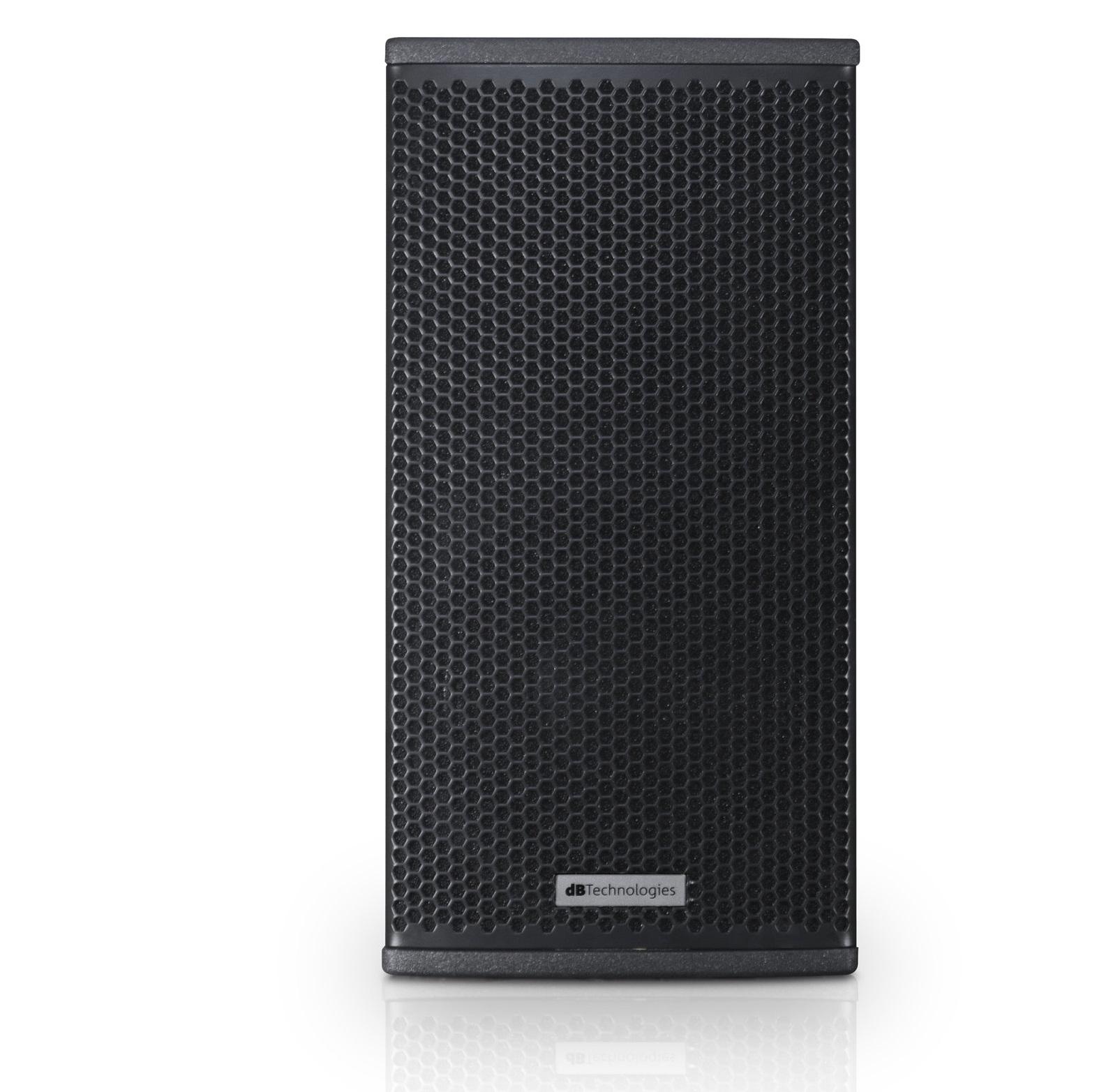Активная акустическая система dB Technologies VIO X10