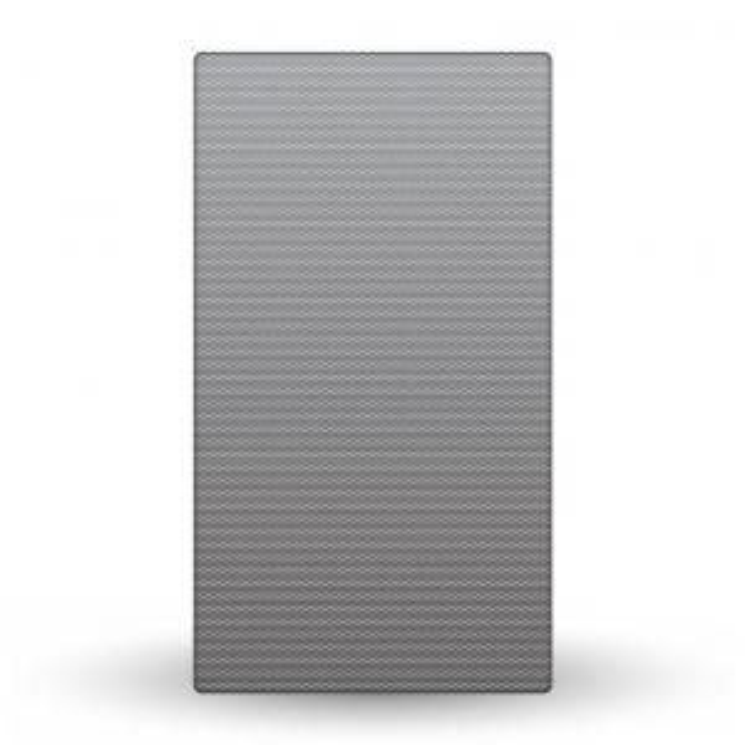 Гриль TruAudio GR-G66-BK