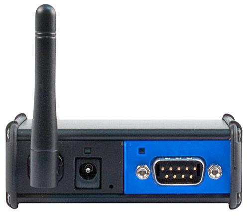 Сетевой адаптер Global Cache GC-WF2SL