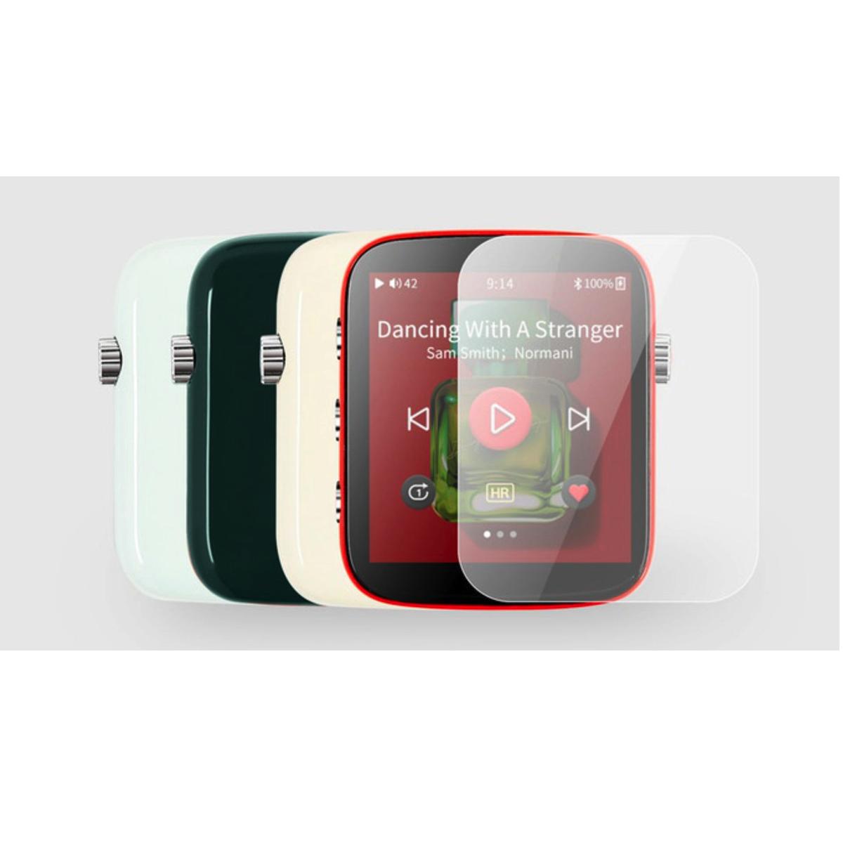Защитная пленка Shanling Q1 Screen Protector